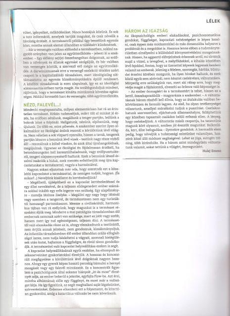Hulej Emese cikke2